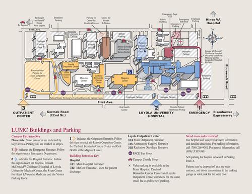 Loyola-University-Medical-Center-Map.jpg