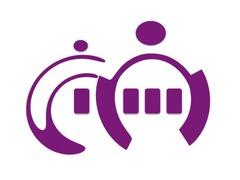 logo_new_f.pdf